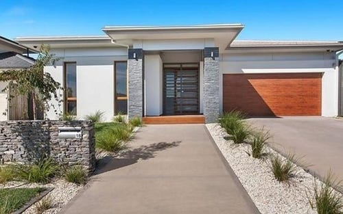 12 Laffan Street, Coombs ACT 2611
