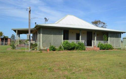 1320 Woodburn-coraki Rd, Coraki NSW 2471