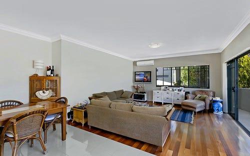 12/40-42 Toowoon Bay Road, Long Jetty NSW 2261
