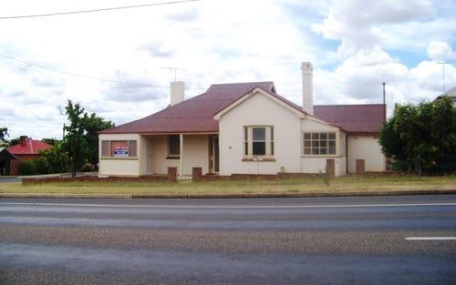 1,2, 161 ALBURY STREET, Harden NSW 2587