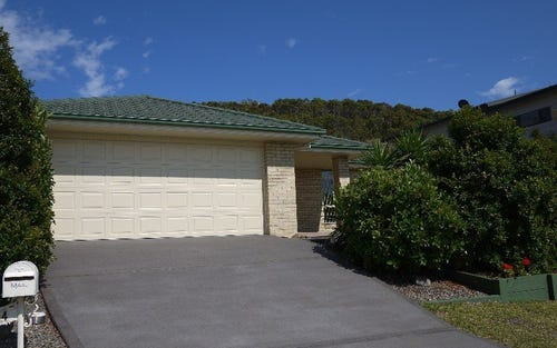 24 Wirrana Circuit, Forster NSW 2428