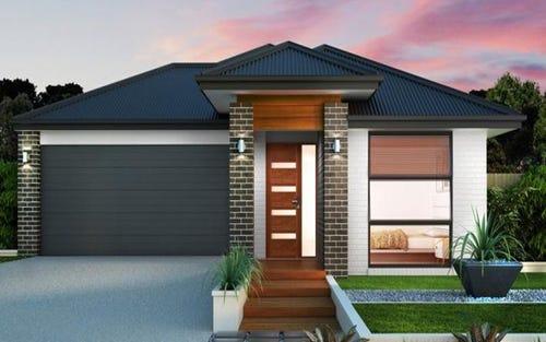Lot 3810 - Shop 6, 8 McKeachie Drive McKeachies Shopping Village, Aberglasslyn NSW 2320