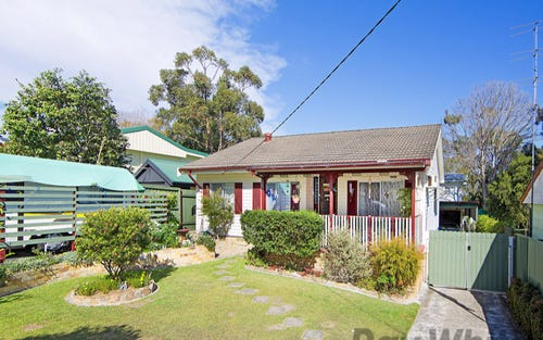 20 West Kahala Avenue, Budgewoi NSW 2262