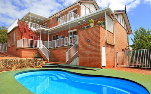 27 Willowbank Place, Willow Vale NSW 2534