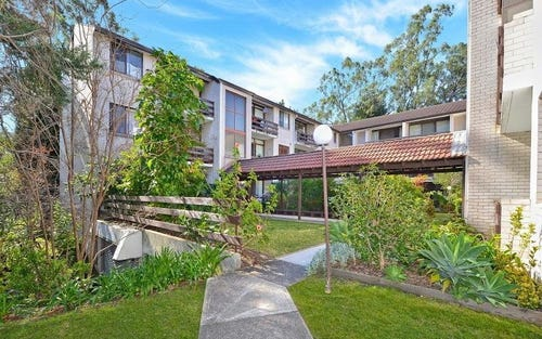 8/38 Hunter Street, Hornsby NSW
