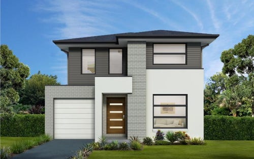 Lot 5141 Proposed Road (Vulcan Ridge), Leppington NSW 2179