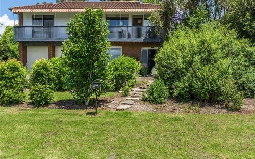 2 Woorin Close, Bomaderry NSW 2541