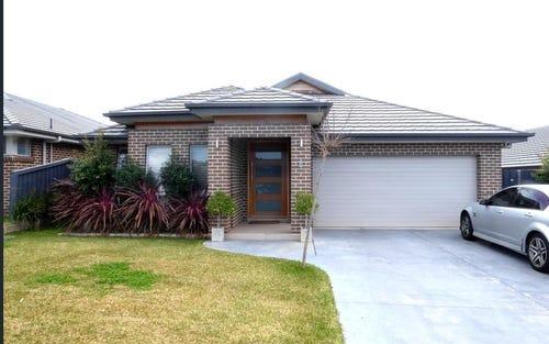 7 Higgins Ave, Elderslie NSW
