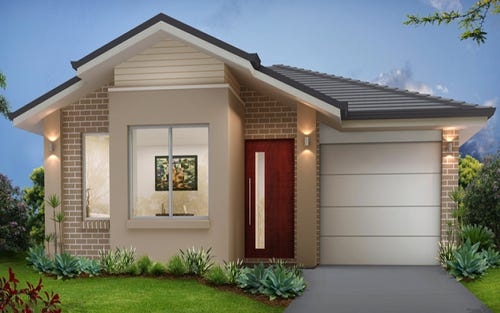 Lot 1 Affleck Gardens South, Middleton Grange NSW 2171