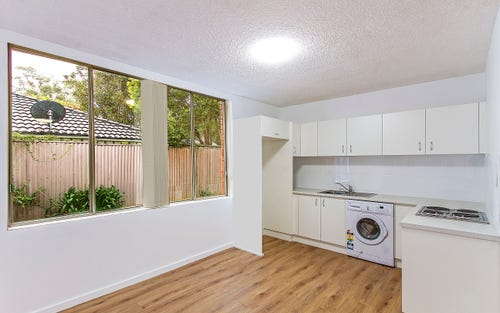 4/263 BLACKWALL RD, Woy Woy NSW 2256