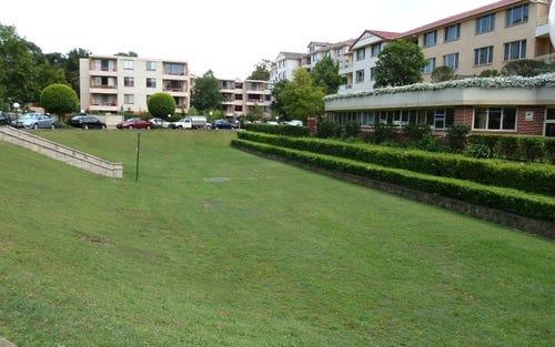 166/83- 93 Dalmeny Avenue, Rosebery NSW