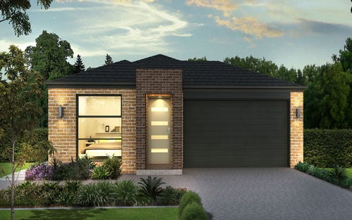 Lot 23 Barber Drive, Moama NSW 2731