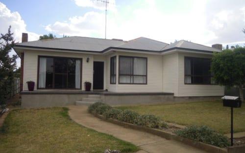 3 Hooley Street, Parkes NSW 2870