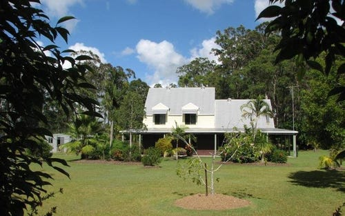 208 Gardiners Road, James Creek NSW 2463