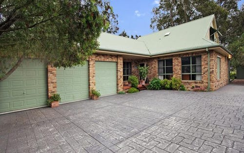 Address available on request, Brooklyn NSW 2083