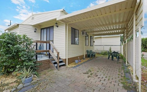 130/91-95 Mackellar Street, Emu Plains NSW 2750