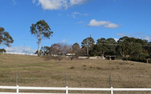 Lots 10,12,13 Robinson Avenue, Glen Innes NSW 2370