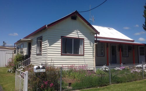 Unit 2/1 Short Street, Glen Innes NSW