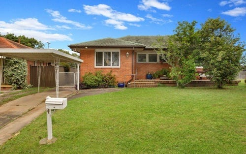 27 Freeman Street, Lalor Park NSW 2147