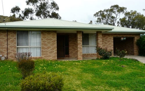 4 Beasley Court, Tocumwal NSW 2714