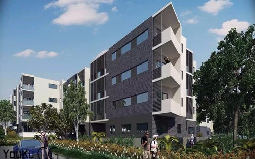 822-828 Windsor Road, Rouse Hill NSW 2155