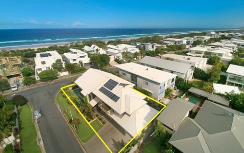 23 North Point Avenue, Kingscliff NSW 2487