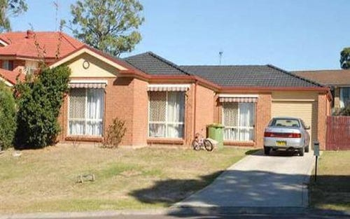 3 Sally Cl, Lake Haven NSW 2263
