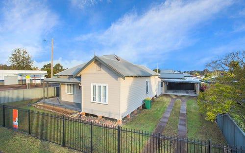 149 Wollombi Road, Cessnock NSW