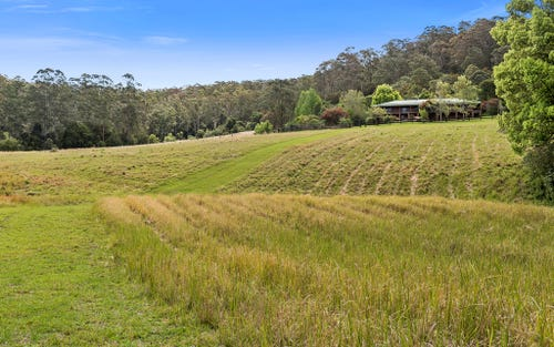 117 Coldwater Creek Road, Nana Glen NSW 2450