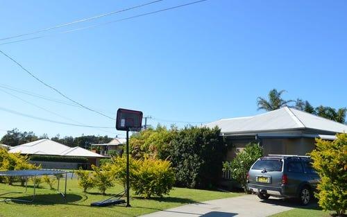 46 Matthews Parade, Corindi Beach NSW 2456