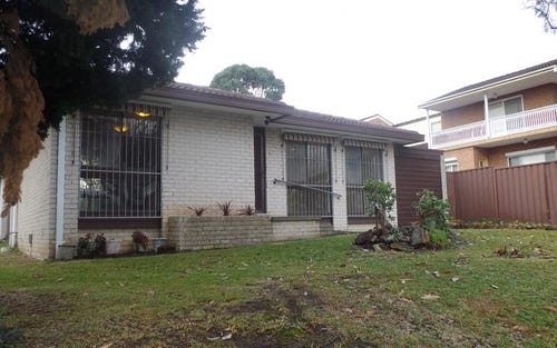 21 Baltimore Street, Campsie NSW