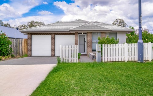2 Canopy Crescent, Wilton NSW
