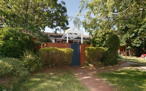 13 Cadell Street, Downer ACT
