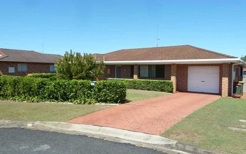 15 Woodward Place, Tuncurry NSW 2428