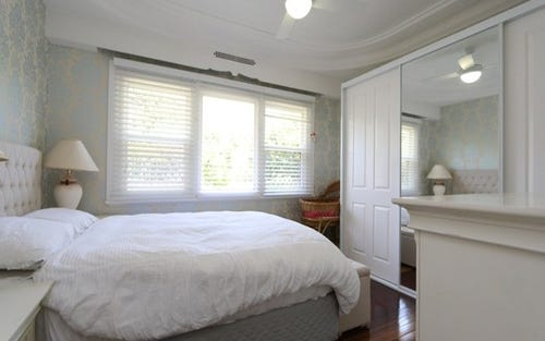 17 Westbourne Road, Bolwarra NSW