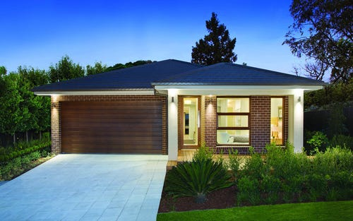 Lot 6101 Georges Fair Estate, Moorebank NSW 2170