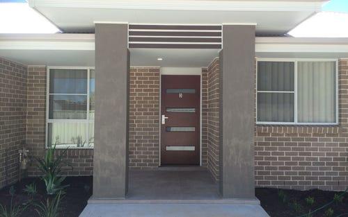 91 Hill Street, Parkes NSW