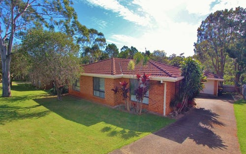 19 Tasman Road, Port Macquarie NSW 2444