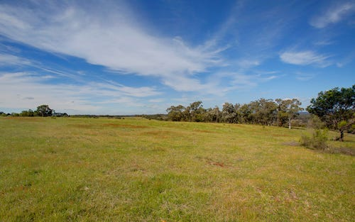 603 Red Hills Road, Marulan NSW 2579