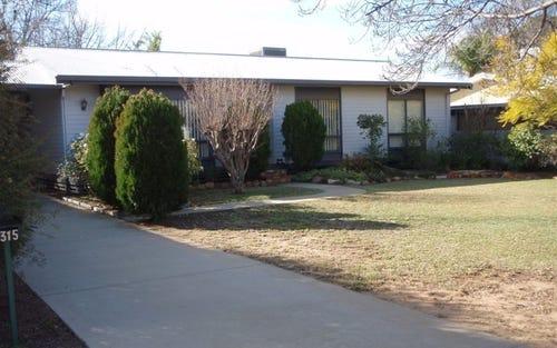 315 Macauley Street, Hay NSW 2711