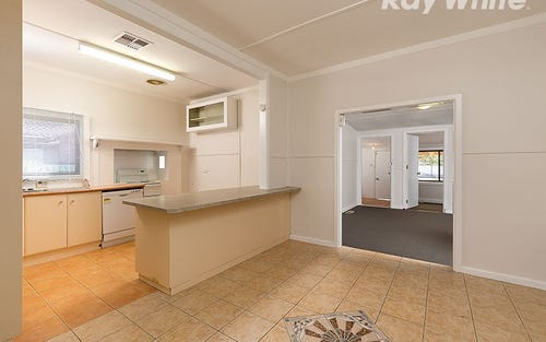 290 Union Road, Lavington NSW