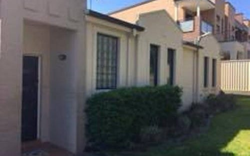2 ACADIA ST, Merrylands West NSW