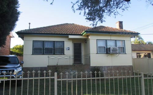111 Guildford Rd, Guildford NSW