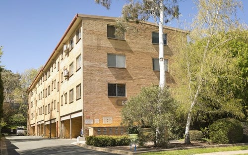 1/46 Trinculo Place, Queanbeyan ACT 2620