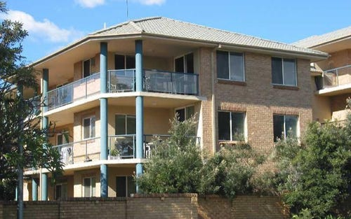 16/21-27 Holborn Avenue, Dee Why NSW