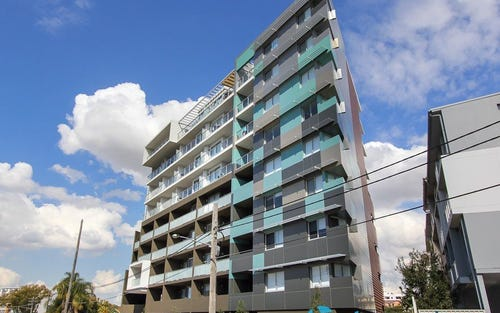 206/75-81 Park Road, Homebush NSW 2140