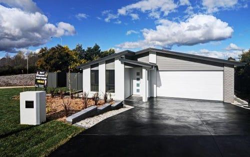 520 Anson Street, Orange NSW 2800