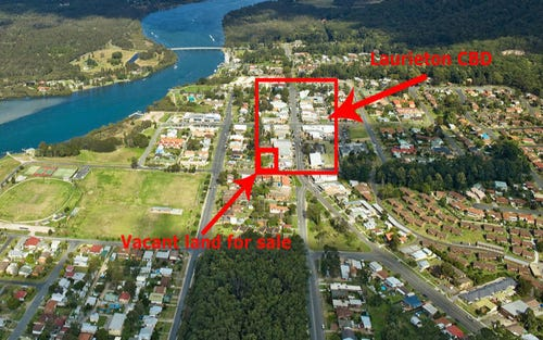 8 Tunis Street, Laurieton NSW 2443