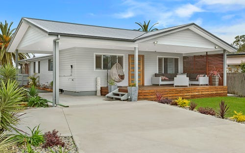 16 Bayview Avenue, Rocky Point NSW 2259