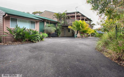 45 Likely Street, Forster NSW 2428